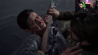 THE LAST OF US 2 - Direco 7 (FINAL)