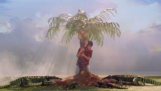 FTISLAND『God Bless You』Music Video (Short Edit)- MIN HWAN Island Ver.
