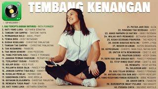 Download lagu RATIH PURWASIH, BETHARIA SONATHA, DESY RATNASARI, CHRISTINE PANJAITAN - LAGU LAWAS INDONESIA TERBAIK