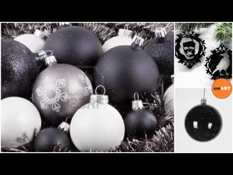 black christmas ornaments popular black christmas ball ornaments