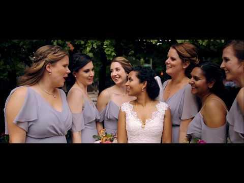 best-wedding-video-in-richmond-va