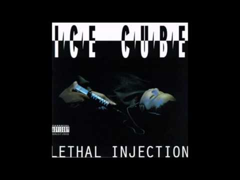 Ice Cube Ice Cube You Know How We Do It
