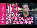 10 Signs You're In A Controlling Relationship   How To Spot A Controlling Partner