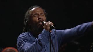 Ziggy Marley - World Revolution | Live in Paris, 2018