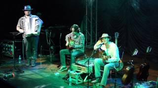 Baixar Chalana- Almir Sater (ao vivo)
