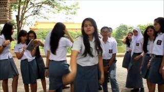 XII IPA 3 SMA Negeri1 Medan