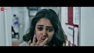 HARE HARE HARE -HUM TO DIL SE HARE  SHARIQUE KHAN   JOSH  NEW VERSION SAD SONG 2018