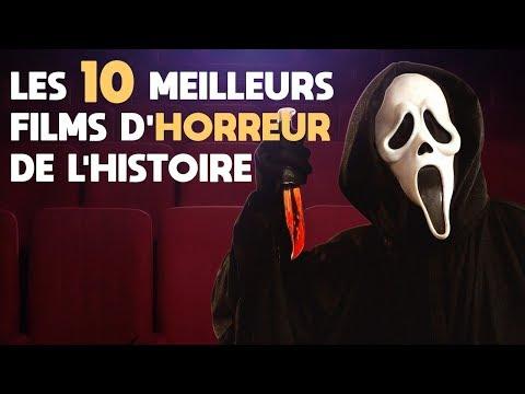 les-10-meilleurs-films-d'horreur-de-l'histoire
