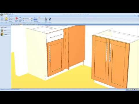 How To Order Appliance Panels For A Fisher Paykel Double Dishwasher Drawer