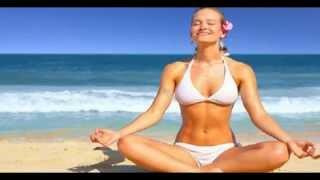 йога для начинающих видео уроки скачать бесплатно(http://goo.gl/HGouGr Бесплатный видео-курс