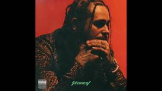 [4.93 MB] Leave - Post Malone