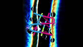 FLAVIEN BERGER - LIQUIDE (AUDIO)