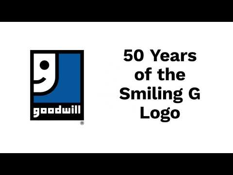 The #SmilingG Turns 50!