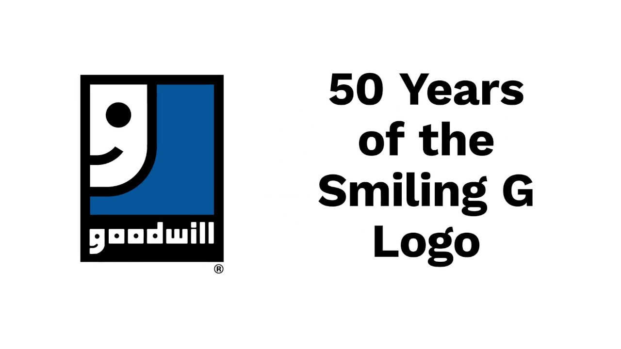The SmilingG Turns 50