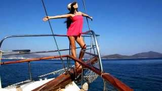 Romanian House Music 2011 Mix -
