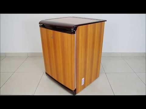 видео: Холодильники indesit tt 85. Купить маленький (офисный) холодильник Индезит ТТ 85.