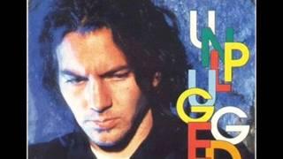 Pearl Jam - Black [Unplugged]