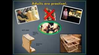 Andragogy principle Adult learning