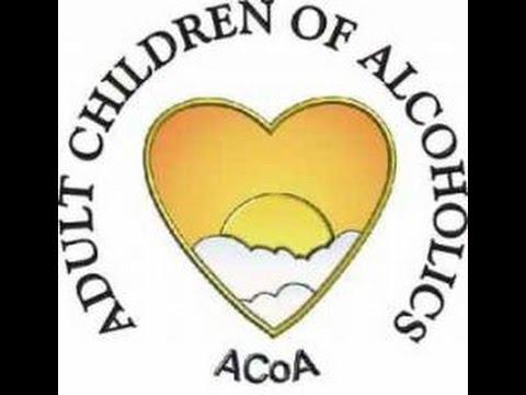 01-28-2015 RECORDING: FREE Wkly10pm EST Wed Nite EFT Online Wrkshp For ACOA Family Origin Issues