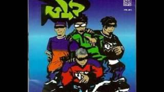 15-VLP SANGRE EN EL BARRIO [1997]