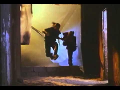 Download American Cyborg: Steel Warrior Trailer 1993