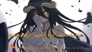 Repeat youtube video Nightcore - Dangerous Woman