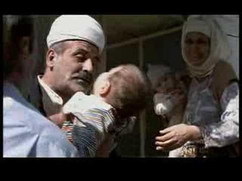 Trailer do filme Absurdistan