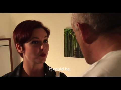 Infidelity - Trailer [HD]