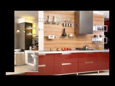 Toko Kitchen Set di Bogor | 081389424220