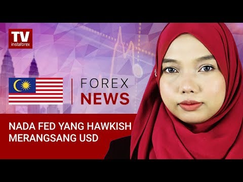 Ringkasan dagangan Asia pada 08.11.2018: USDX, USD / JPY, AUD / USD