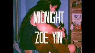 Midnight- Zoe Yin [Original] x FREE DOWNLOAD