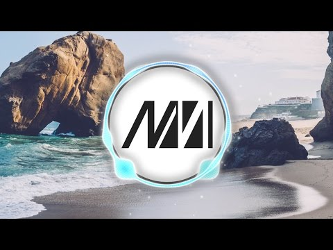 Clean Bandit - Rockabye ft. Sean Paul & Anne-Marie (Jordan Maron Remix)