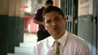 MAESTRO ESTRELLA  2012 - Darién (Ezequiel Cedeño)