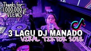 Download lagu 3 Lagu dj manado terbaru 2020 (FunkyNight) | Part 2