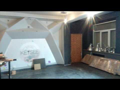 Аренда помещения свободного назначения в Самаре