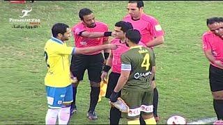 ملخص مباراة الإسماعيلي 1 - 1 الأسيوطي | الجولة الـ 20 الدوري المصري