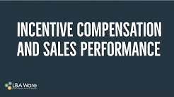 LBA Ware: Automated Commission & Sales Performance Management Software for Mortgage Lenders