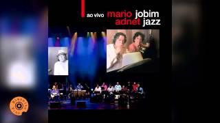 Jobim Jazz ao Vivo - Takatanga
