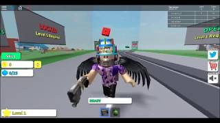 {Roblox:Destruction Simulator/CODE!!!/Part 1}