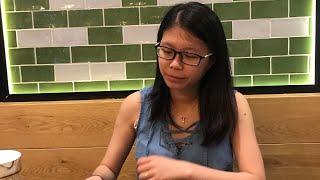 Valentine 2019 Của Cặp Vợ Chồng Son | Cuộc Sống Úc Dmin Tv