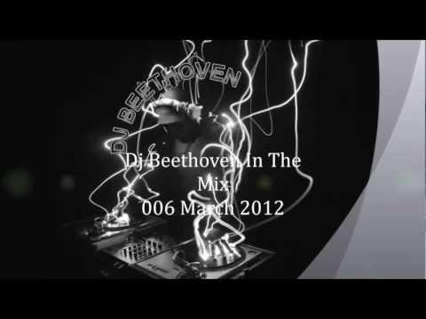 MUSICAS DJ LUTCHO BAIXAR