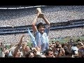 RootBux.com - FIFA World Cup 1986 Final   Argentina vs West Germany