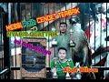The Liar S Party Messi Cendet Terbaik Nyaris Quattrik  Mp3 - Mp4 Download