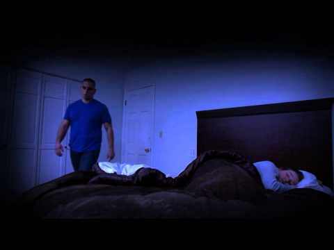 Sexual Assault: A Survivor's Story