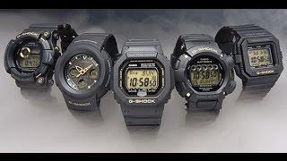 Casio G Shock часы Касио Джи Шок Часы Casio G Shock(Купить Casio G Shock здесь: http://gshockmax.apishops.ru/ Все часы Casio G-Shock имеют прочное ударостойкое минеральное стекло и..., 2014-07-29T16:41:52.000Z)