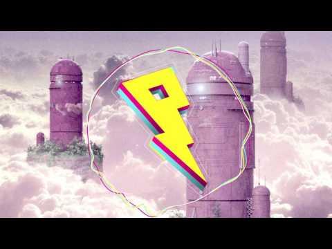 3LAU - On My Mind (ft. Yeah Boy)