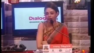 Video Ranaviru Aruni (03/05/14) dawasak da wasantha download MP3, 3GP, MP4, WEBM, AVI, FLV Oktober 2018