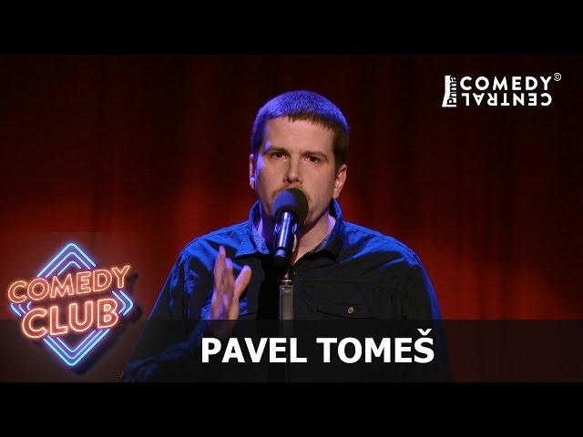 Zubní hygiena | Pavel Tomeš