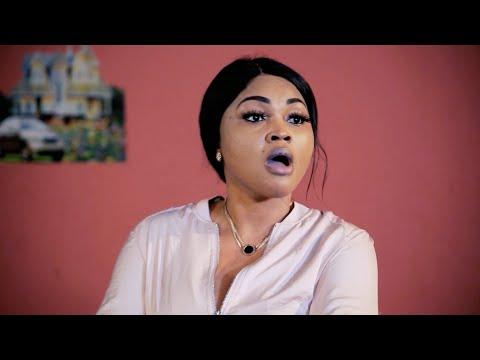 Download Asise Mi -  Yoruba Movie