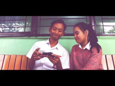 "FESTIVAL FILM PENDEK "" RIVEST "" SMAN 22 JAKARTA - SEGITIGA BERMUDA"